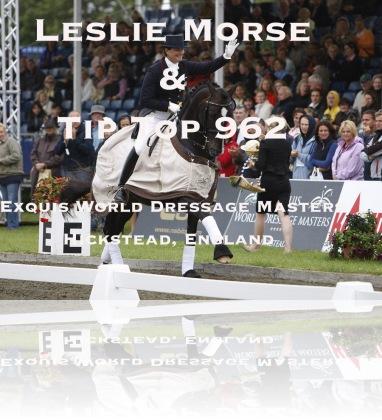 wdm-gps-leslie-morse-tip-top-pg-title
