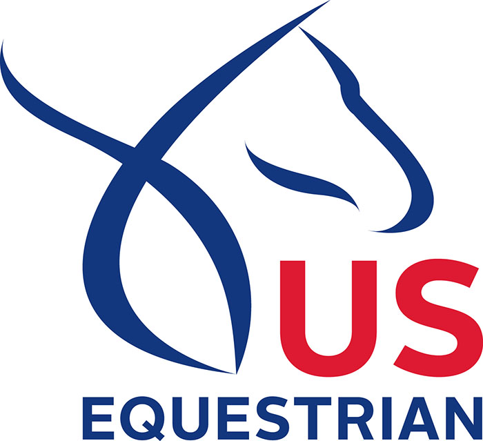US Federation Hopes to Allow Limited Number of Spectators at Horse Shows by Mid-May